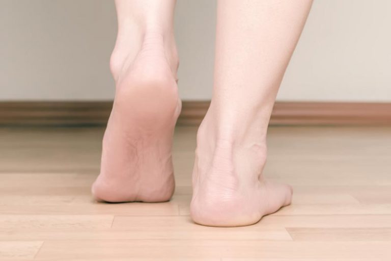 7 Ankle Exercises to Build Strength