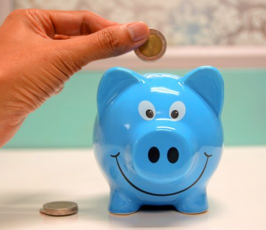 7 Important Money Lessons to Teach Your Kids
