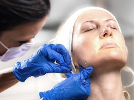 7 Most Exciting Recent Breakthroughs in Anti Aging Medicine