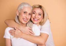 CBD Has Amazing Benefits for Women