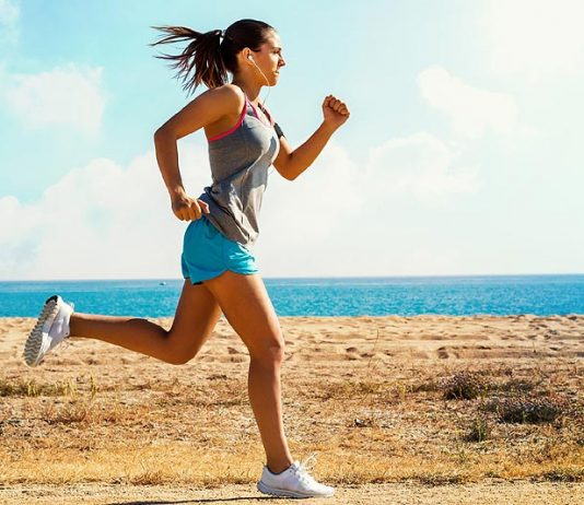 Everything to Know About Running Injury Prevention