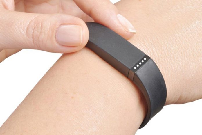 Find the Right Device to Track Your Fitness