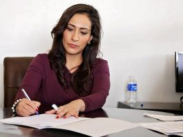 Handy Small Business Resources That Can Help Women Entrepreneurs to Forge Ahead