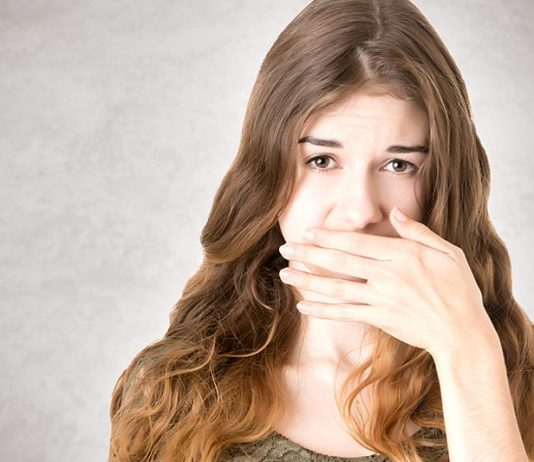 How Bad Teeth Affect Your Self Confidence