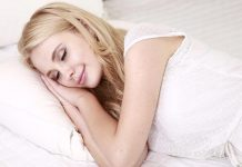 How to Have a Restful Sleep All Night, Everyday