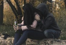 Managing Codependency: Know the Signs