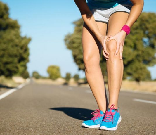 Top 5 Physical Therapy Apps to Use to Speed Up Recovery