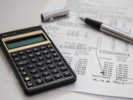 Use a Free Crypto Tax Calculator to create Tax Reports