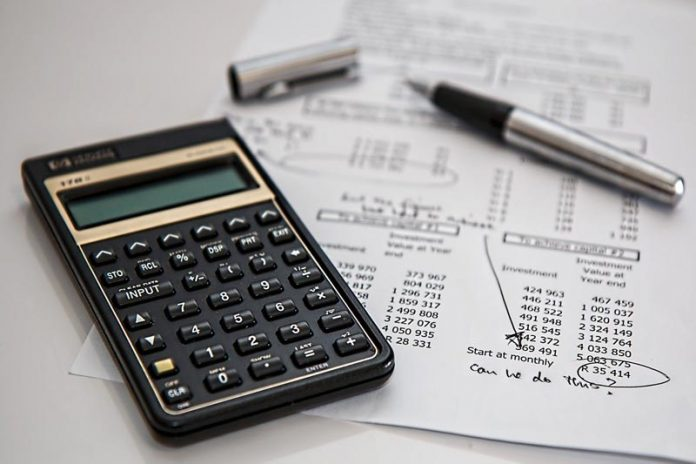 Use a Free Crypto Tax Calculator to create Tax Reports