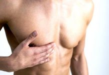 What You Should Know About Gynecomastia