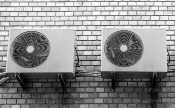 Your AC May Be Affecting Your Health