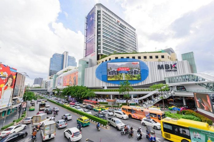 7 Bangkok Travel Tips to Help You Have a Great Trip