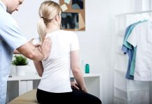 7 Incredible Benefits of Chiropractic Care