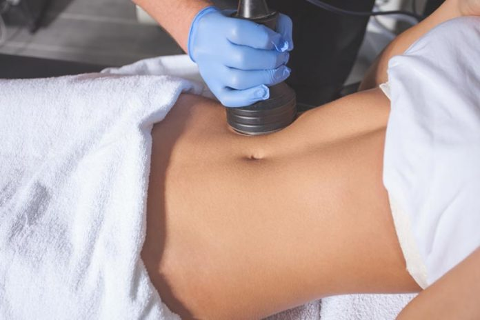 7 Things to Know to Prepare for Body Contouring Procedures