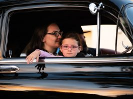7 Ways to Prepare Your Child for Road Trips