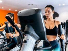 Best Elliptical Machine Benefits That Will Change Your Life