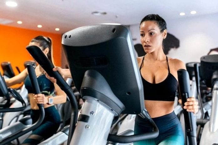 Best Elliptical Machine Benefits That Will Change Your Life