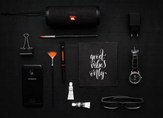 Best Gadgets for Women
