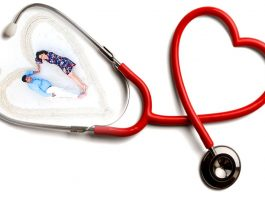 Can Medical Tourism Ever Be Romantic?