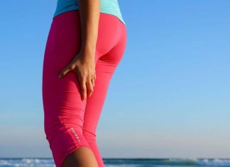 Having Muscle Fatigue Follow These Effective Tips to Avoid It