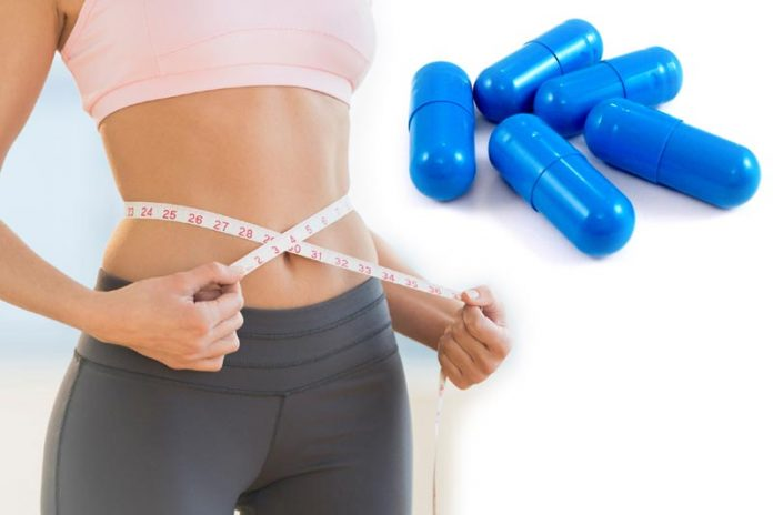 Natural Weight Loss Dietary Complement That Really Works