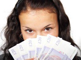 The 4 Biggest Money Mistakes To Avoid In Your Twenties