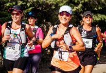 The Miami Marathon is a Runner's Dream Race