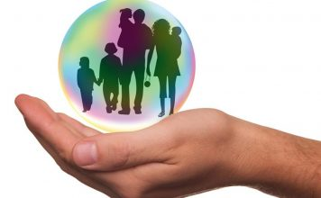 Tips to Help You Choose the Right Insurance Policy