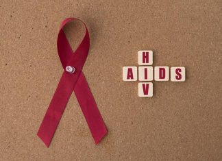 What Are The Severe Side Effects Of HIV Drugs?