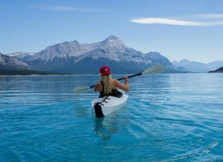 Why You Should Try Sports Tourism on Your Next Vacation