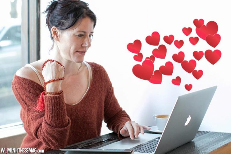 10 Proven Ways to Succeed with Online Dating