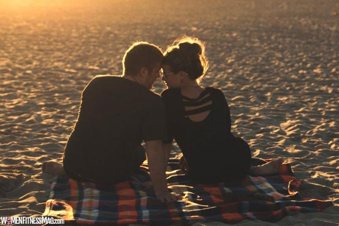 4 Things You Should Do Before Getting Back Into Dating