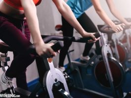 5 Best Exercises to Get Your Heart into Shape