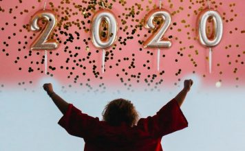 5 Tips To Give You A Head Start On Your New Year's Resolutions