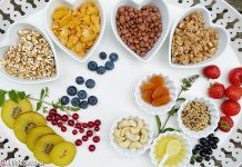 5 Ways Essential Nutrients Can Improve Your Health