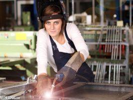 6 Tips for Beginner Welders to Master Welding