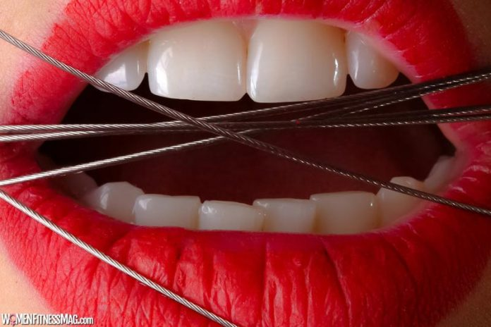 7 Healthy Tips to Avoid Dental Problems