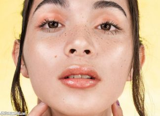 All You Need To Know About Face Serums