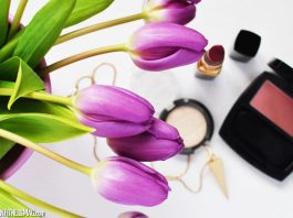 Are More Women Really Inclined to Buy Greener Beauty Products Nowadays?