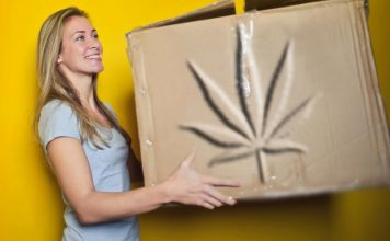 What You Should Know About Cannabis Delivery In Los Angeles