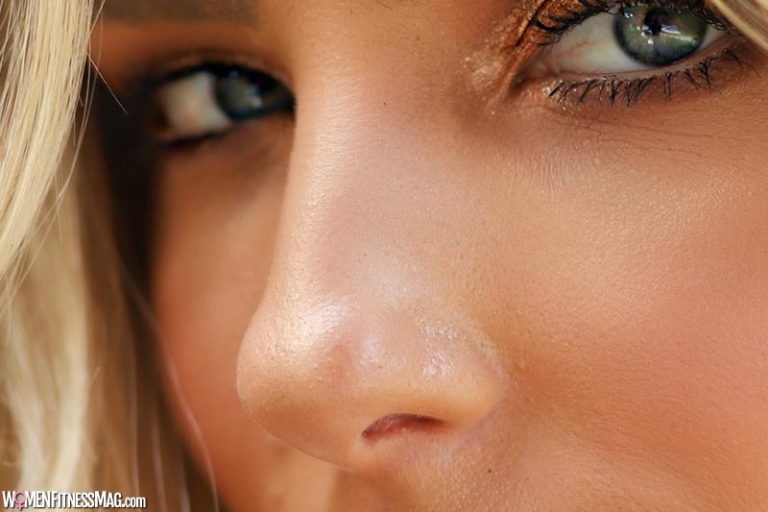All You Need to Know About Rhinoplasty