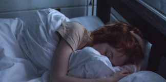 Overcoming Sleep Inertia: 6 Tips to Follow
