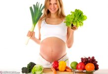 Prenatal Vitamins: What Expectant Mothers Should Know