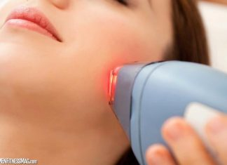 Seven Reasons Why You Should Consider Going for a Laser Treatment