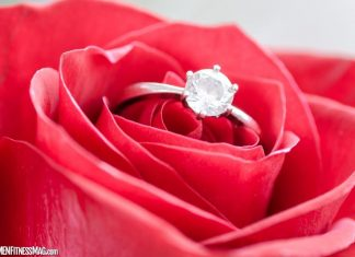 Should You Use a Solitaire Ring to Propose?