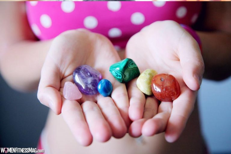 The Complete Gemstone Guide: How to Buy This Type of Jewelry