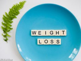 Tips To Lose Weight Without Dieting