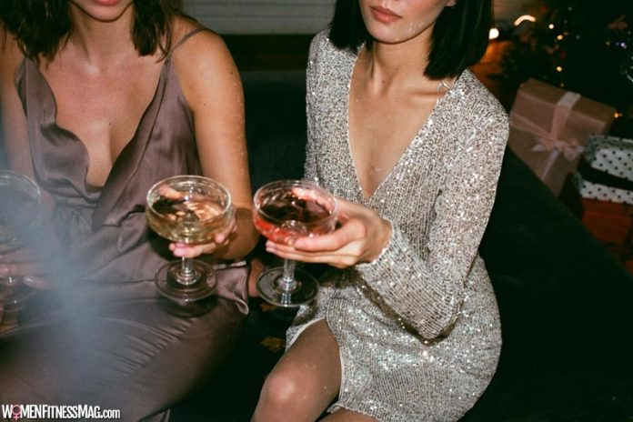 Tips for Choosing Attractive and Head Stunning Party Dresses