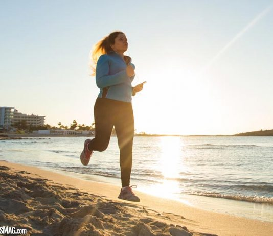 Top Tips on How to Maintain a Travel Workout Regimen and Stay Fit