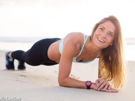 Ways To Set Up Your Fitness Goals